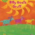 books for speech therapy